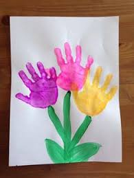 57 Easy And Creative Spring Craft For Kids