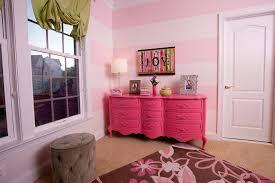 Monterey 6 Drawer Dresser Target by Bedroom Awesome Baby Dresser Target Awesome Ti Amo Carino 6