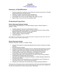Selenium Vba Documentation 1112 Selenium Automation Ster Resume Cazuelasphillycom 12 Sample Rumes For Software Testers Proposal Letter Lovely Download Selenium Automation Testing Resume Luxury Qa Tester Samples Sarahepps 10 Web Based Application Letter Sanket Mahapatra Testing Rumes Best Example Livecareer New Vba Documentation Qtp Book Of At Format Qa Manager