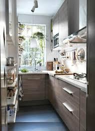 petit cuisine comment aménager une cuisine idées en photos kitchens