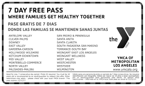Coupons And Partners | First 5 LA: Parents & Family Latest Carsons Coupon Codes Offers October2019 Get 70 Off Pinned December 20th 50 Off 100 At Bon Ton Ikea Carson Ca Store Near Me Canada Goose Parka Mens Weekly Ad Michaels Ticketmaster Coupons Promo Oct 2019 Goodshop Sales Shopping News On Twitter Tissot Chronograph Automatic Watch Such A Deal Rachel The Green Revolutionary Ipdent And Partners First 5 La Parents Family Pizza Game Fun Center Chuck E Chees