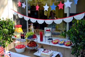 Fourth Of July Backyard Party - Celebrate - Little Miss Momma 25 Unique Summer Backyard Parties Ideas On Pinterest Diy Uncategorized Backyard Party Decorations Combined With Round Fall Entertaing Idea Farmtotable Dinner Hgtv My Boho Design A Partyperfect Download Parties Astanaapartmentscom Home Decor Remarkable Ideas Images Decoration Eertainment And Rentals For 7185563430 How To Throw Party The Massey Team Adults Of House Michaels Gallery