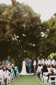 Tropical San Diego Botanic Garden Wedding Pinterest
