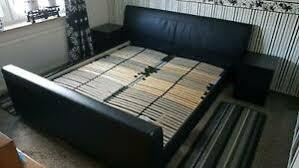 schlafzimmer möbel gebraucht kaufen in hamburg allermöhe