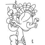 Find Super Cute Coloring Pages At Crayola