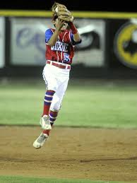dixie beats oil belt 5 1 in texas west little league 9 11 year old