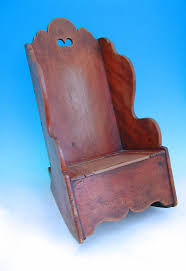 Antique Early 19thc Cedar Childs Rocking Chair. Welsh. C1820-40. In Antique  Oak & Country Furniture Modern Old Style Rocking Chair Fashioned Home Office Desk Fding The Value Of A Murphy Thriftyfun Vintage Mid Century Large Cane Rocking Horse The Hoarde Antique Early 19thc Cedar Childs Welsh C182040 In Oak Country Fniture Ten Most Highly Soughtafter Chairs Collectors Weekly Upholstered Spring Loaded On Casters Gallery Good Bones English Victorian Mahogany Wavy Hans Wegner For Tarm Stole Teak And Wool Small Wood Carved Chair Famous His Sam Maloof Made That