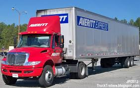 AVERITT EXPRESS COOKEVILLE TENNESSEE INTERNATIONAL Day Cab Truck 53 ... Fort Smith Arkansas Our Facilities Averitt Express Vintage Driving Force Is People Flatbed Wwwtopsimagescom Driver With The Best Flatbed Tarping Job Ever Youtube Corde11 Flickr Continues To Expand Services Add Jobs 2011 News Another Day Pay Hike For Drivers Transport Topics Purchases Land In Triad Business Park Expansion Student Driver Placement 6 Land Air Of New England Office Photo Glassdoor Ccj Innovator