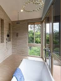 luxus badezimmer die schönsten ideen westwing