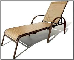 patio ideas outdoor chaise lounge chairs canada outdoor lounge