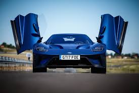 Flat-Out Magazine | Driving Heroes: 2017 Ford GT – Flat-Out Magazine Renaultbased Ford Pampa Truck Fanatics Advertise 03 F150 42l V6 Pcv Valve With Pictures My Supercabthe Wreckand Bodywork Pictures 2019 Focus New Body And Style Features Diagram For 390 Engine Timing Marks Wiring Library To Fourm With Excursion Lift Kit For A Van Page 2 Dfw Mustangs Fliers 2011 Lifted Trucks Gmc Chev Twitter Gmcguys Report Raetopping Audi Q8 Suv Ppared 20 Launch Preview Sema 2015 Brings Six Tuned St Hatchbacks The Fast Lane Car