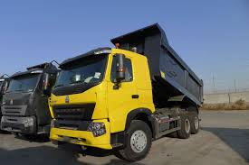GLOBAL TIPPER TRUCK MARKET 2017 – JAC, SINOTRUK, VOLKSWAGEN ... Astra Hd9 8442 Tipper Truck03 Riverland Equipment Hiring A 2 Tonne Truck In Auckland Cheap Rentals From Jb Iveco Cargo 6 M3 For Sale Or Swap A Bakkie Delivery Stock Vector Robuart 155428396 Siku 132 Ir Scania Bs Plug Amazoncouk Toys 16 Ton Side Hire Perth Wa Camera Solution Fleet Focus Lego City Town 4434 Storage Accsories Amazon Volvo Truck Photo Royalty Free Image 1296862 Alamy Isuzu Forward For Sale Nz Heavy Machinery Sinotruk Howo 8x4 Tipper Zz3317n3567_tipper Trucks Year Of Ud Tipper Truck 15cube Junk Mail
