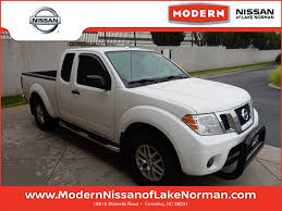Used 2017 Nissan Frontier For Sale | Winston-Salem NC Used Cars For Sale Car Dealership In Winstonsalem Nc Winston Salem 27107 Webber Automotive Llc New Nissan Trucks Deals Modern Of Chevrolet Vehicles Sale 27105 Sales Semi In Nc Prime And Inspirational Rogue Satisfying Tahoe Less Than 1000 Dollars Autocom Diesel For Appleton Wi Best Truck Resource