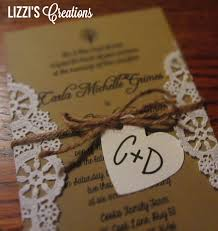 Large Size Of Wordingsrustic Country Wedding Invitation Wording Together With Invitations Australia