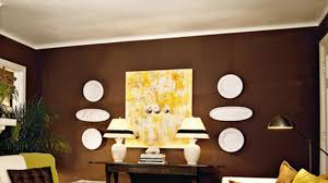 Southern Living Living Room Paint Colors by Living Room Ideas Southern Living