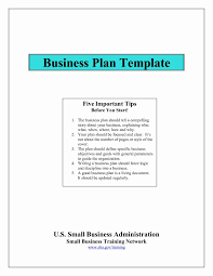 100 Fashion Truck Business Plan Sample Design Template Boutique Examples