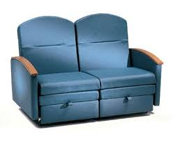 Furniture Row Sofa Mart Financing by Champion Manufacturing Medical Recliners Baratric Recliner