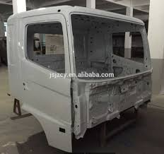 100 Japanese Truck Used Hino Cabin For Sale Buy Hino Cabin Made
