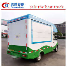 Food Truck Suppliers China ,tanker Truck Manufacturer China 50 Food Truck Owners Speak Out What I Wish Id Known Before Dtown Food Trucks Fate Takes New Twist Business Postbulletincom One Of Our Brand 2014 Was Utilized In A Marketing Dough M G Oklahoma City Trucks Roaming Hunger Franchise Group Brochure Small Axe Taking Over East Ender January 2015 Selling In New York Editorial Photography Image Snack Truck Prairie Smoke Spice Bbq Were Urban Collective