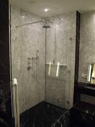 badezimmerreinigung mit zeitvorgaben hotelier de