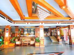 Caesars Palace Hotel Front Desk by Best Price On Caesar Palace Hotel In Pattaya Reviews