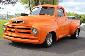 100 1949 Studebaker Truck For Sale Used 2RC2 At G STONE MOTORS INC