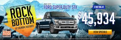Fremont Motor Sheridan | Ford Dealership In Sheridan WY Fremont Motor Sheridan Ford Dealership In Wy Ram 3500 Price Lease Deals Corsicana Tx Chevy Dealer Nh Gmc Banks Autos Concord Best New Car Canada July 2017 Leasecosts Silverado 1500 Quirk Chevrolet Near Boston Ma Truck Specials Massachusetts Trucks 0 The On Days Of Year To Buy A Or And Offers Stoneham Truck Deals 2018 Mission Tortillas Coupon Whats The Newcar Deal For October News Carscom Augusta Ga Milton Ruben Serving Evans Aiken Gjovik Inc Dealership Sandwich Il 60548