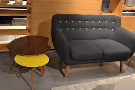 sentou canapé table lalinde sentou edition