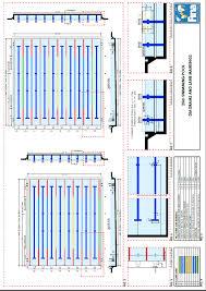 U2039 FR 3 SWIMMING POOLS FOR OLYMPIC