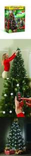 Ebay Christmas Trees With Lights by Top 25 Best Star Shower Christmas Lights Ideas On Pinterest