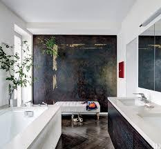 Bathrooms Designs 46 Bathroom Design Ideas To Inspire Your Next Renovation