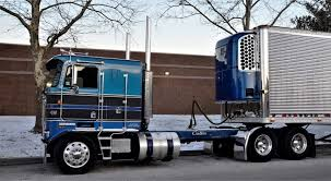 Kenworth K100 COE 3Axle   Cabovers   Pinterest   Trucks, Kenworth ... File1930 Kenworth Truck Penngrove Power Implement Museum Skin Pickup Truck On T680 For American Simulator K100 Coe 3axle Cabovers Pinterest Trucks 2018 New T880 Tandem Axle 56000lb Gvwrjerrdan 28ft 15 Big Rig Dreamin Cab Frame W900 Day Dump Trailer Pick Auctiontimecom 1973 Kenworth K125 Online Auctions Silverstatespecialtiescom Reference Section Kw T800 8x8 Flatbed 2012 T440 Box Template Gta5modscom Used 2015 Mhc Sales I94031