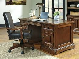 Ashley Furniture Desk And Hutch by Desk Ashley Furniture Office Burkesville Buy Online Direct Alymere
