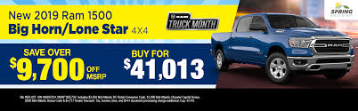 100 Atlantic Truck Sales Chrysler Dodge Jeep Ram Dealer New Holland PA New Holland CDJR