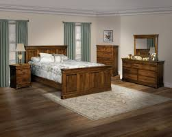 48 Things Your Boss Needs To Know About Bedroom Sale Furniture