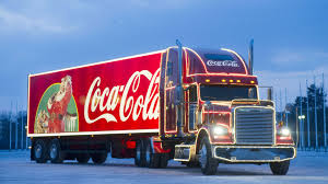 Coca‑cola Christmas Truck Tour Locations - Coca-cola Gb, To ... Filecoca Cola Truckjpg Wikimedia Commons Lego Ideas Product Mini Lego Coca Truck Coke Stock Photos Images Alamy Hattiesburg Pd On Twitter 18 Wheeler Truck Stolen From 901 Brings A Fizz To Fvities At Asda In Orbital Centre Kecola Uk Christmas Tour Youtube Diy Plans Brand Vintage Bottle Official Licensed Scale Replica For Malaysia Is It Pinterest And Cola Editorial Photo Image Of Black People Road 9106486 Red You Can Now Spend The Night Cacola Metro