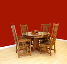 craftsman furniture store rochester ny greco