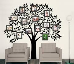 family tree wall mural for textured walls family tree family