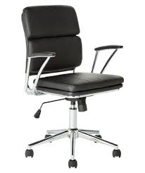 Buy Melbourne Gas Lift Office Chair - Black At Argos.co.uk ... Two Black Office Chairs Isolated On White Stock Photo Buy Inndesign Home Office Chairs Online Lazadasg Best For 20 Herman Miller Secretlab Laz Black Rolling Chair Titan Series Rogen Executive Walnut Desk Human Factors And Ergonomics Swivel To Work In An Comfort Fniture Screen Melbourne Gas Lift At Argoscouk Tesoro Zone Mevious