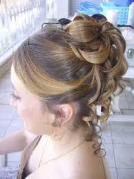 coiffure beauté mariage