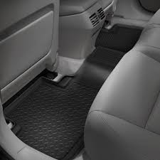 Buy > Husky Liners® 60831 - Classic Style™ 2nd Row Black Floor Liner ... Weathertech Allweather Floor Mats Free Shipping Digalfit Liners Low Price Mats Terrys Toppers Introducing Gmc Premium Life Husky Rear For 9497 Dodge Ram Extended Cocoa Colored Car Are Here Blog Michelin Edgeliner Autoaccsoriesgaragecom 2001 Truck 23500 Laser Measured Floor 72018 Honda Crv Xact Contour Gallery In Connecticut Attention To Detail