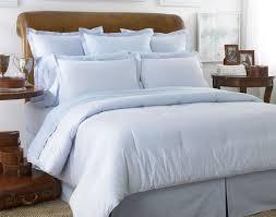 Discontinued Ralph Lauren Bedding by Bedding Set 05 0 0 0 Amazing Discontinued Ralph Lauren Bedding