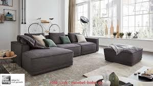 möbel bohn crailsheim wunderschönen möbel bohn ihr