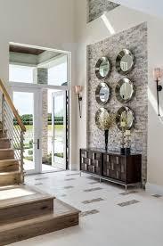 Model Maison Interieur Idées De Décoration Capreol Us Stunning Entree De Maison Photos Design Trends 2017 Shopmakers Us