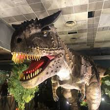 Jurassicquest2018 Instagram Photos And Videos - My Social Mate Jurassicquest Hashtag On Twitter Quest Factor Escape Rooms Game Room Facebook Esvieventnewjurassic Fairplex Pomona Jurassic Promises Dinomite Adventure The Spokesman Discover Real Fossils And New Dinosaurs At Science Centre Ticketnew Offers Coupons Rs 200 Off Promo Code Dec Quest Coupon 2019 Tour Loot Wearables Roblox Promocodes Robux Get And Customize Your