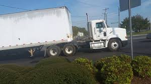 Freightliner FLD112 And Freightliner FLD120 - YouTube 2006 Intertional Paystar 5500 Cab Chassis Truck For Sale Auction J Ruble And Sons Home Facebook 2005 7600 Fort Wayne Newspapers Design An Ad 2019 Maurer Gondola Gdt488 Scrap Trailer New Haven In 5004124068 2008 Sfa In Indiana Trail King Details Freightliner Fld112 Fld120 Youtube 2012 Peterbilt 337