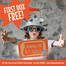 FREE First Box When You Buy Any 6 Month Or 12 Month ... Splendies Review Giveaway 2 Little Rosebuds Subscription December 2017 July 2019 Wds Media Explore Hashtag Giveapair Instagram Web February 2018 November June 2015 Coupon Hello Subscription April Box Mom Archive Whosale Power Tools Discount Code School Box Coupons January Teno Coupon Zelda 3ds Xl Deals
