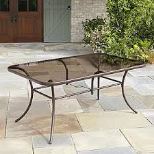 Jacqueline Smith Patio Furniture by Best 25 Kmart Patio Furniture Ideas On Pinterest Kmart