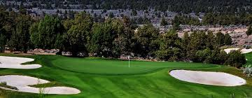 Pumpkin Ridge Golf Course Jobs by Audubon International Ogcsa Golf Course Superintendents Association