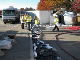 Chapman Trucking Rig Overturns In Kennebunk Service Plaza ... Blog Road Scholar Transport Trucks For Sale At Freightliner Northwest In Pacific Washington Truck Market News A Dealer Marketplace Pin By David W On Stuff I Like Pinterest Pooles Towing Service Southern Pines North Carolina 28387 Intertional For Sale 10382 Listings Page 1 Of 416 Topsoil Compost Mulch Delivery Stafford King George 433 Best Steel Cowboys Intertional Harvester Images Lone Star Thrdown Worlds Best Show Conroe Texas Truck Trailer Express Freight Logistic Diesel Mack Why Are Drivers Joing The Pgt Specialized Division Youtube Mack 2471 99